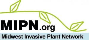 MIPN_logo